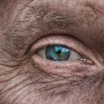 Jak zapobiegać starzeniu sie skóry