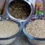 Mniej popularne odmiany ryżu
