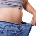 Jak zrzucić kilogramy?