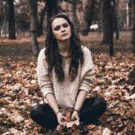 Chandra czy depresja