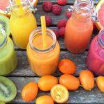 Dieta Bardadyna - dieta strukturalna